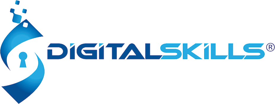 DigitalSkills